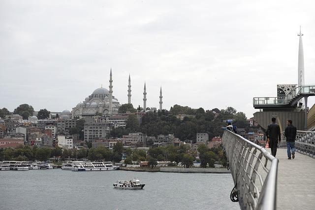 Turska potpisala sporazum sa Rusijom o kupovini S-400