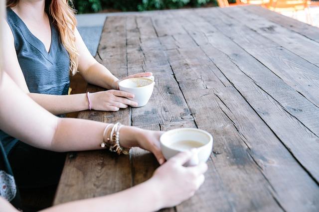 Ako volite da pijete čistu crnu kafu, moguće je da ste psihopata