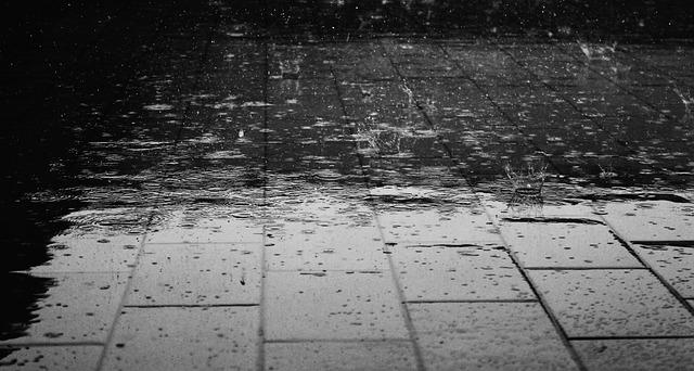 Temperaturni šok: Pre podne sunce, potom hladnije, kiša, moguće i nepogode
