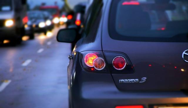 Posle merenja srednje brzine – dodatni presretači i radari