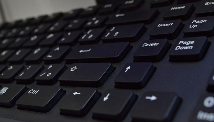 Informatika i računarstvo obavezni za učenike 5. razreda