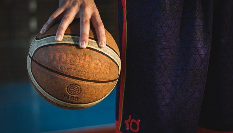 Košarkaši Crvene zvezde dobili novog trenera