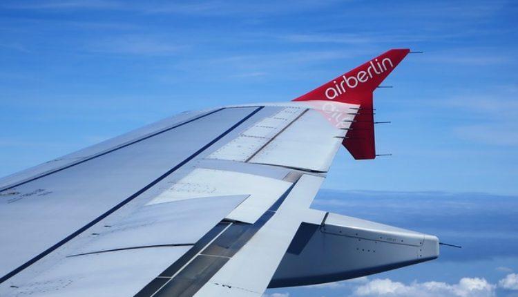Avio-kompanija Kondor zainteresovana za avione Er Berlina