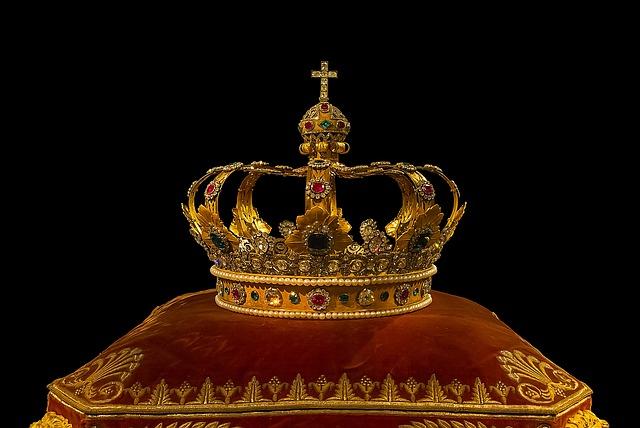 Gde su ordeni dinastije Obrenović?