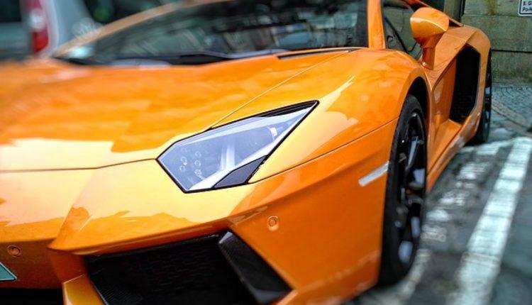 Top 5 najskupljih automobila u 2019.