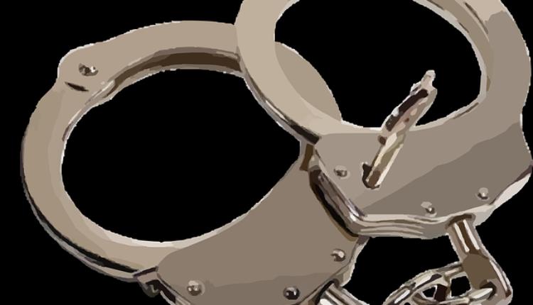 Uhapšena dvojica Srba osumnjičenih za ubistva na Kipru