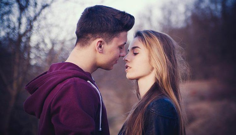 Mladi parovi čine ovih 5 grešaka – i postanu svima DOSADNI