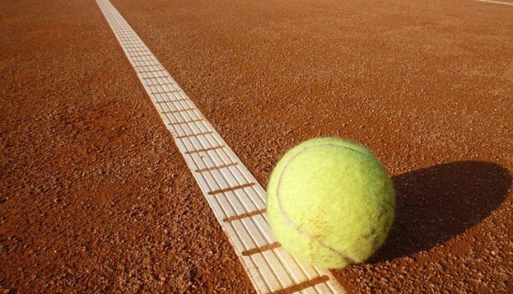 Njegov najveći uspeh: Ovaj teniser prvi put u karijeri biće ispred Novaka Đokovića