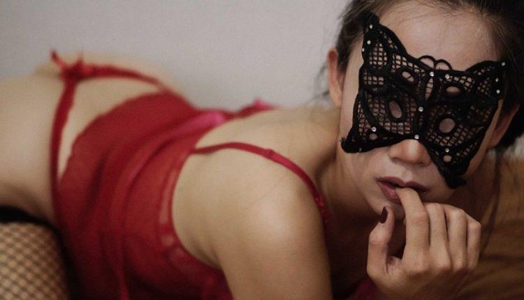 Obijala pa zaspala: Pronašao golu provalnicu u svom krevetu