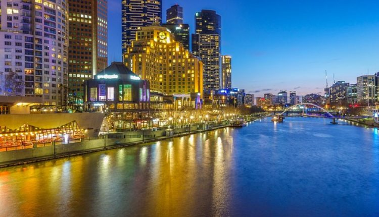 Sedmu godinu za redom: Ovo je najbolji grad za život na svetu