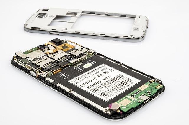 Istraživači u SAD napravili mobilni telefon bez baterije