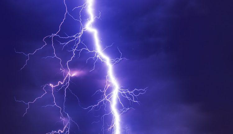 Meterolozi upozoravaju: Stižu nam vremenske nepogode