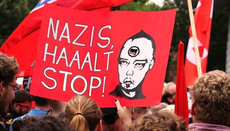 Nacistički pozdrav na stadionu u Austriji – 18 meseci zatvora