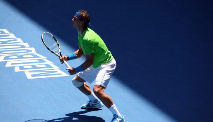 Nadal protiv Andersona za titulu na US Openu