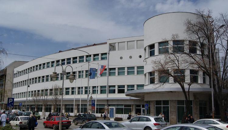 EU će tražiti gašenje Srpsko-ruskog humanitarnog centra u Nišu?