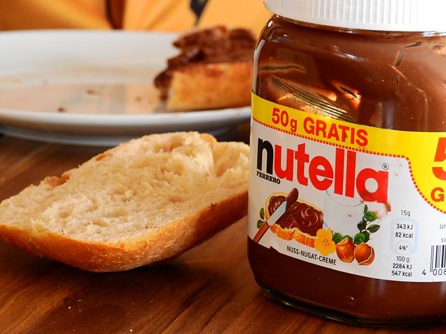 Srbin u 6 zemalja Evrope kupio iste proizvode: Evo ima li zaista razlike u kvalitetu