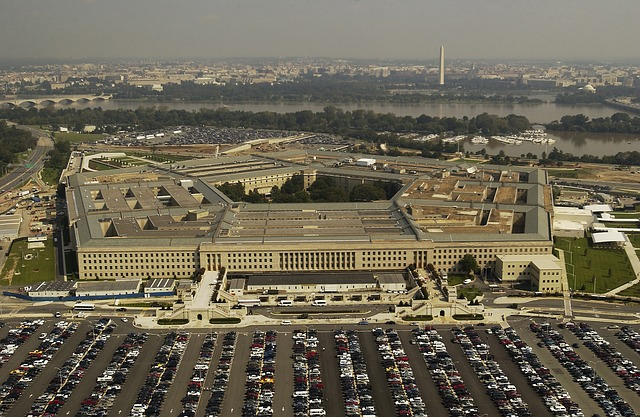 Apsurdni potez Pentagona ima za cilj da potpuno veže ruke Rusiji