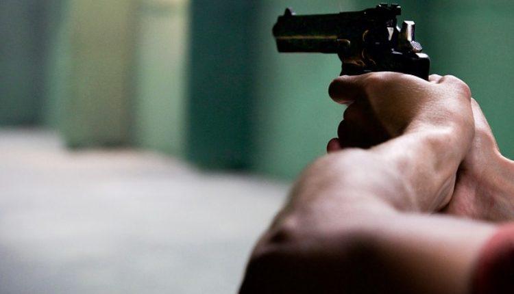 Pravo u metu: Evo šta je sin ubijene malteške novinarke poručio svetu