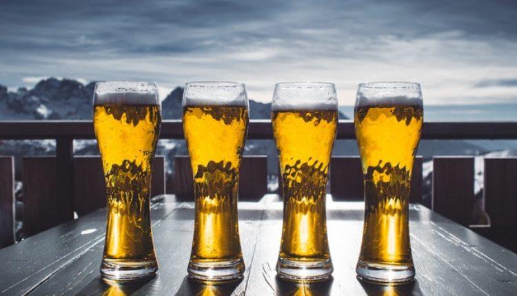 Zar je dotle došlo?: Srbi se zbog krize odriču piva