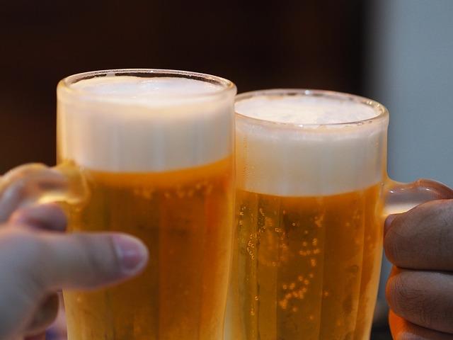Samo za pivopije: Evo kako sami da napravite omiljeni napitak