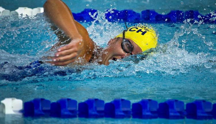 Iznenadna smrt: preminuo 26-godišnji trofejni plivač