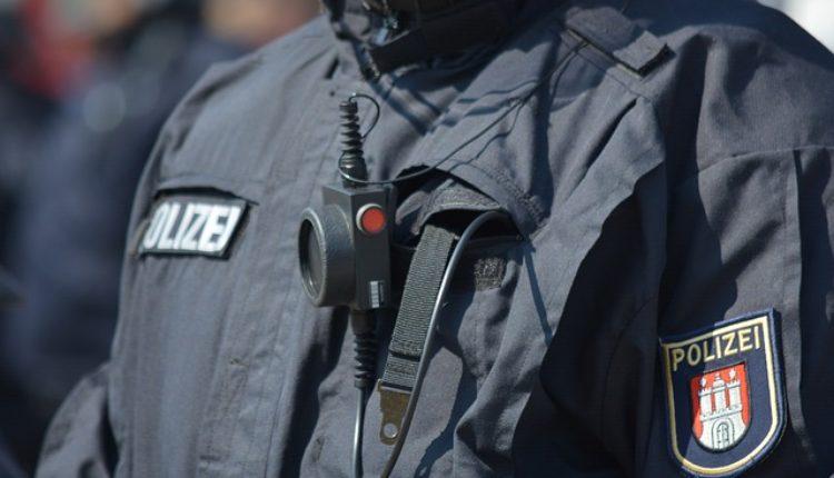 Požega: Uhapšena trojica zbog napada i ranjavanja nožem