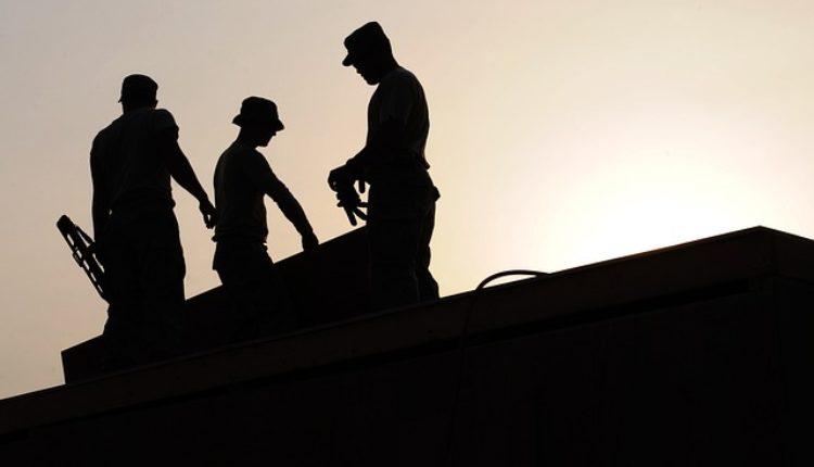 Misteriozna smrt radnika: Jedan umro u skladištu, drugi u kombiju, ne zna se uzrok