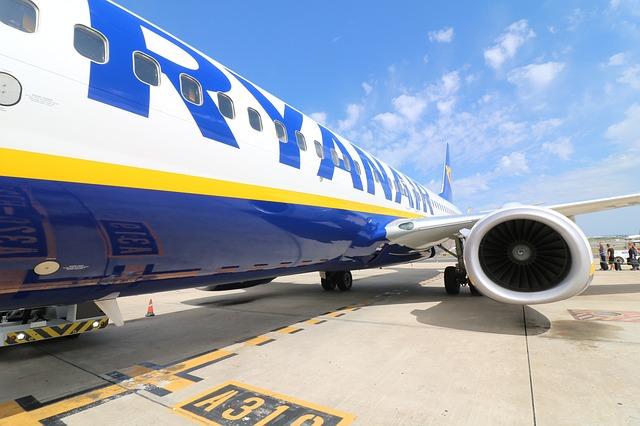 Pakleni let: Putnici povraćali, padali u nesvest…