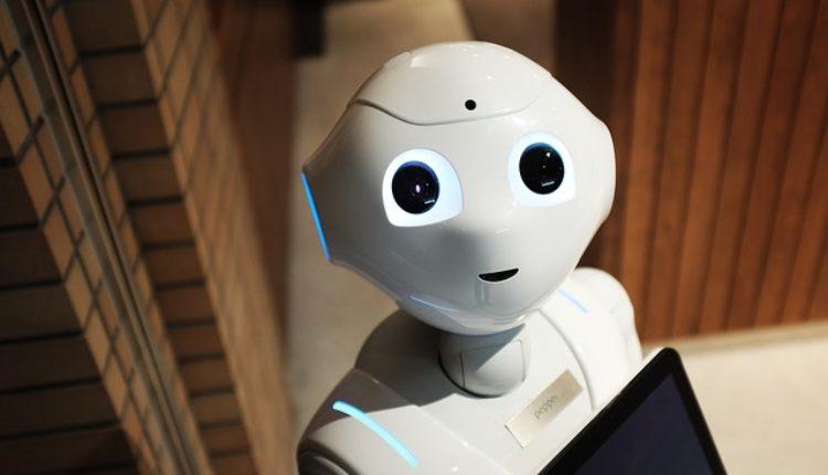 Roboti će do 2025. obavljati više poslova nego ljudi?