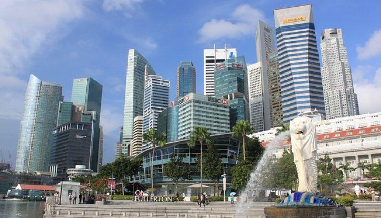 Najskuplje ulice na svetu: Ovde stan ne mogu da kupe ni najbogatiji