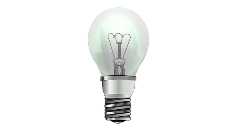 Ko ima pravo na besplatnu struju u Srbiji?