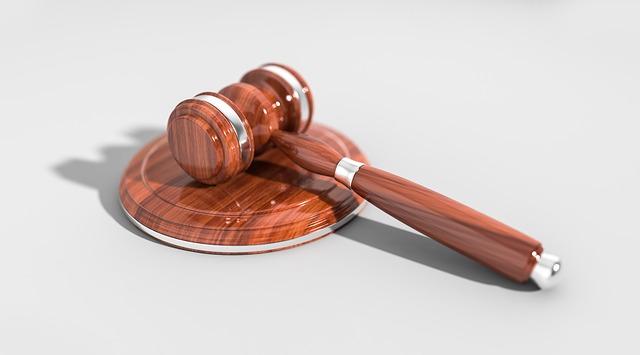 Slučaj Morine vraćen sudu u Dubrovniku