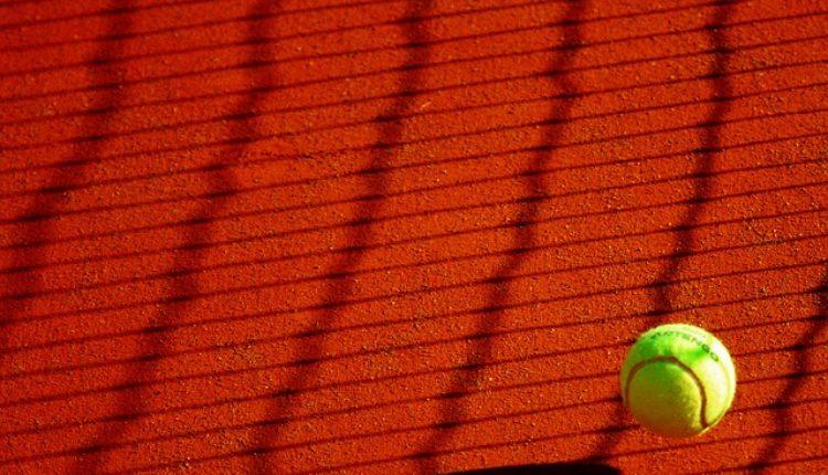 Njujork čeka da vidi prvi duel Nadala i Federera