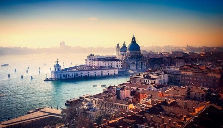 Ovih 6 destinacija u Italiji morate posetiti