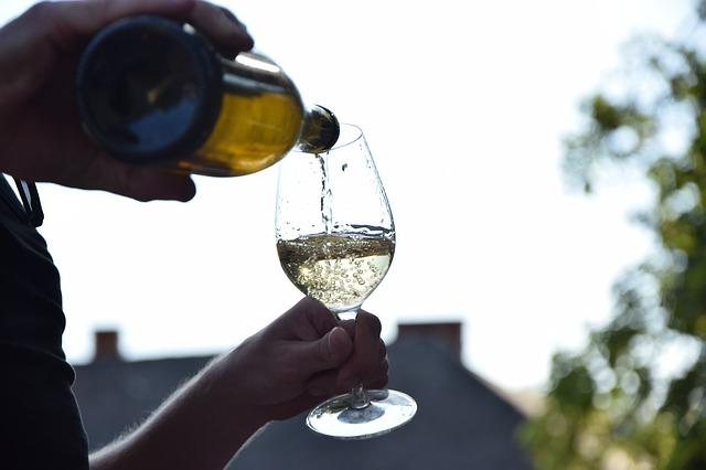 Evo kako alkohol utiče na tremaroše