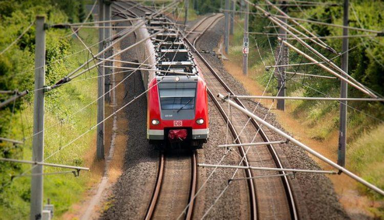 Švajcarska: Sudar vozova, 30 povređenih