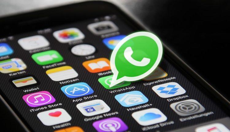 WhatsApp ima novost koja će oduševiti sve