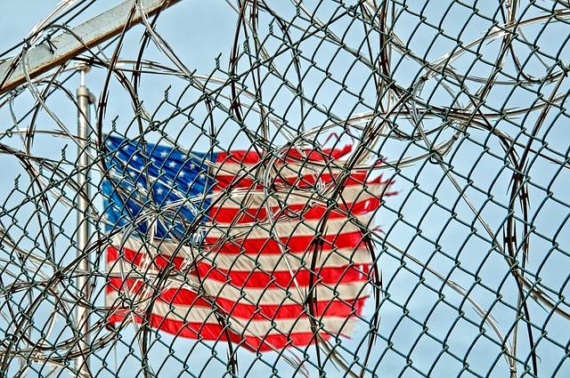 Odlepio u zatvoru: El Čapo ima halucinacije, izgubio pamćenje