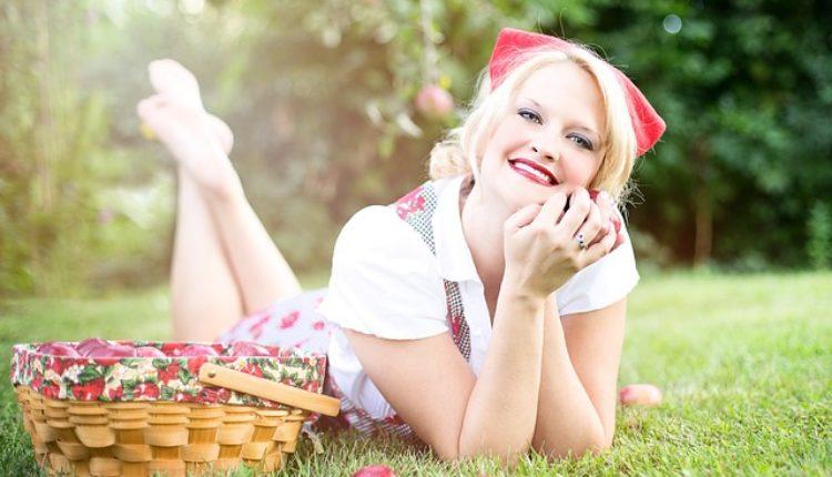 Verovali ili ne: Ovo je najbolja i najgora hrana za vašu vaginu