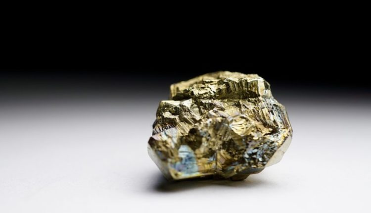 "Šok na berzama: Paladijum pregazio zlato, Rusija glavni ""krivac"""