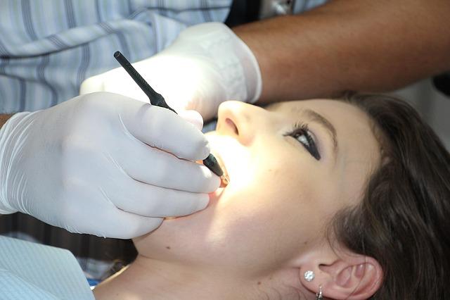 Zubobolja – znak ozbiljne bolesti!