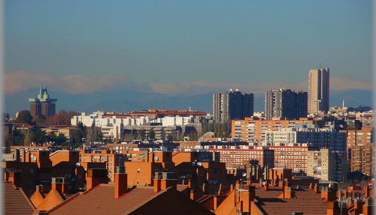 Ultimatum Madrida Briselu zbog sedam kvadratnih kilometara