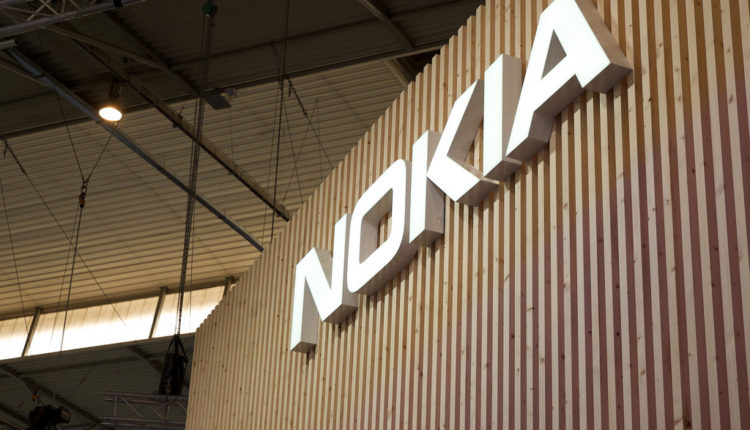 Nokia gasi blizu 600 radnih mesta u Francuskoj