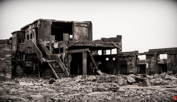Preminuo Japanac, simbol bombardovanja Nagasakija
