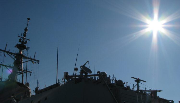 Alarmanto: NATO o mogućem sukobu s Rusijom