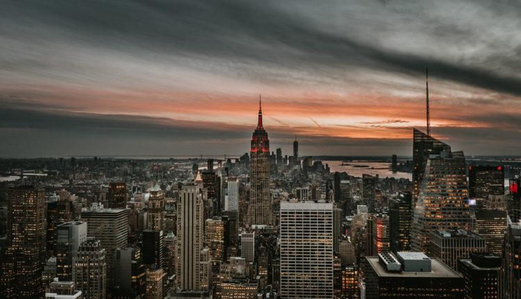 Dokumentarac koji će sve promeniti: Ovo je pravi razlog za napad 11. septembra