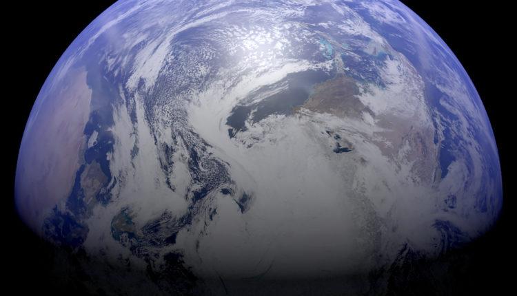 Vašington predložio Pekingu da podele – SVET