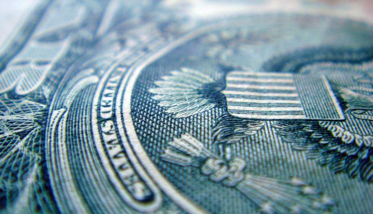 Veliki zaokret za 21. vek: dve velike svetske sile eliminišu – dolar