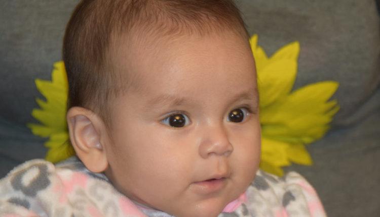 Istinu na videlo: otkrivamo pozadinu priče o bebi u rijalitiju