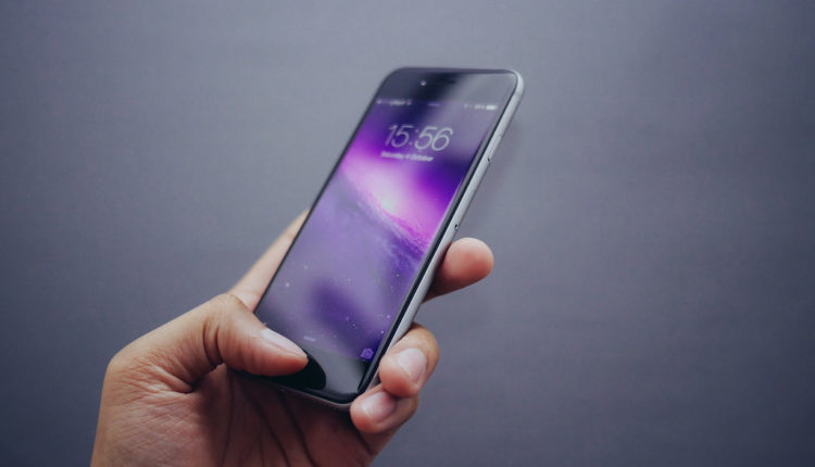 Apple večeras predstavlja novi iPhone